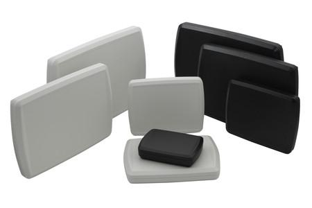 Tablet-Gehäuse