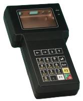 GH02KS005 kundenspezifisch bearbeitet