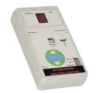 """GH02KS006/020 """"mit Batteriefach"""""""